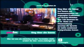 Download Good Groove & Sieg über die Sonne (live) @ Clubnight 11.11.2006 MP3 song and Music Video