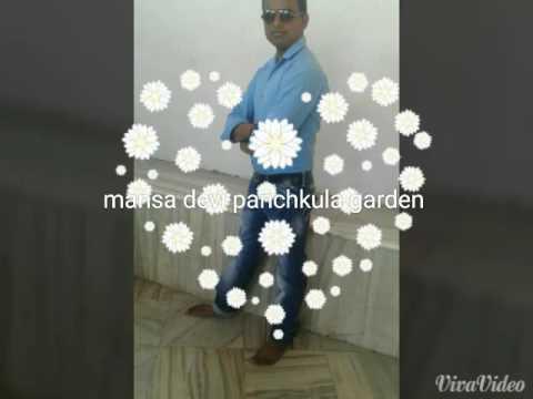 Parveen kumar singh. Chal musafir chal video