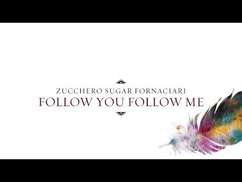 Zucchero - Follow You Follow Me scaricare suoneria