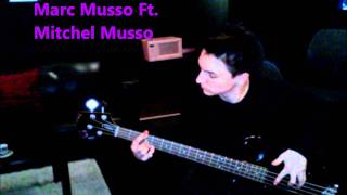 U And I - Marc Musso Ft. Mitchel Musso (Full Song) + Download Link