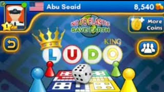 Download - ludo download video, DidClip me