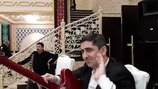 Qafqaz Camaloglu kohne tellayi Papuri Baskecid hamamli toyu 0508090101 Qizlar Sadlik evi