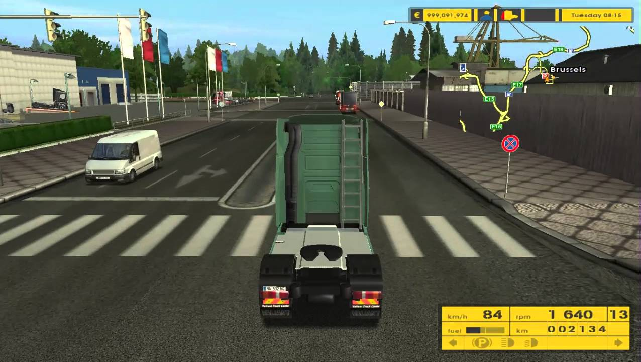 Großzügig Crash Simulator Frei Ideen - Schaltplan Serie Circuit ...