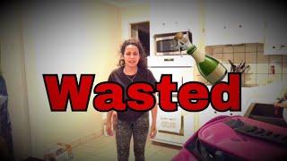 I'M DRUNK PRANK !! ( MUST WATCH)😂