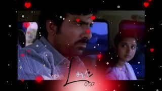 bhadra sad ringtone /telugu ringtone latest /latest telugu ringtone 2020 /ringtone from bhadra movie