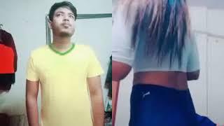 Download Video নাইকা মাহি এ কি করলো funnly video/ tik tok video* MP3 3GP MP4