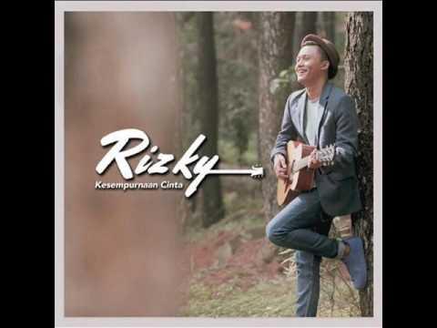 Rizky Febian - kumpulan lagu POP JAZZ Indonesia 2016