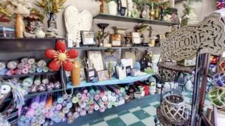 City Florist & Gift Shop | Magee, Ms | Flowers & Gifts