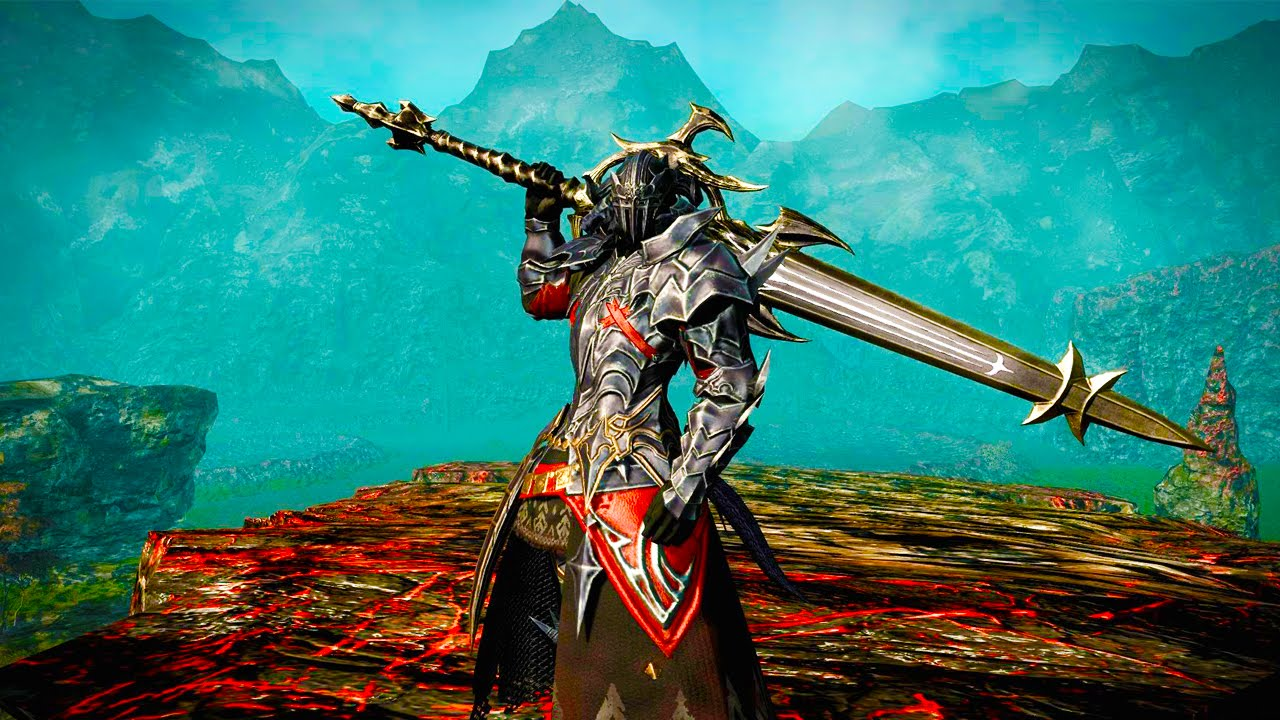 10 Ps4 Games You Will Spend Over 100 Hours Playing 60fps