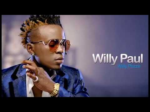 Willy Paul opens up on his beef with WCB's Harmonize