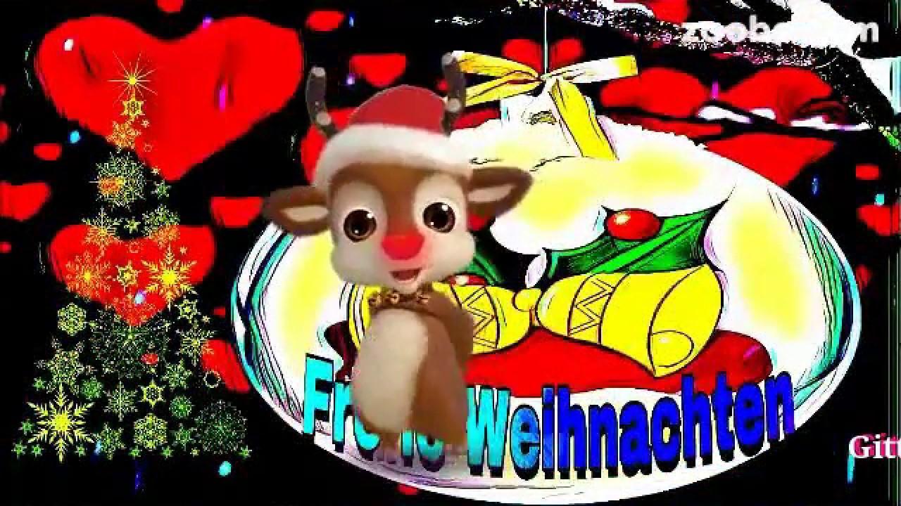 Weihnachtsgrüße In Die Ferne.Viele Grüße Aus Der Ferne Der Weihnachtsmann Hat Die Menschen Gerne Den Ihm Am Liebsten Sind