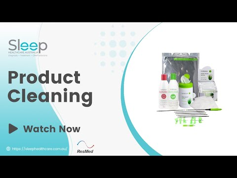 product-cleaning