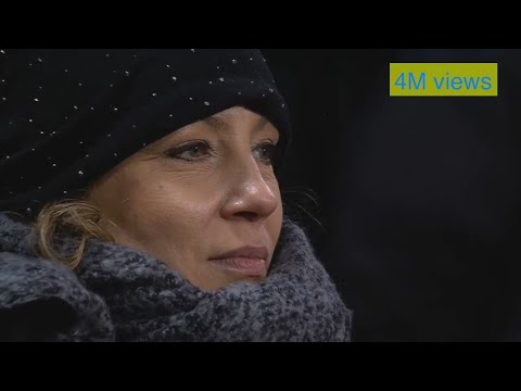 Cristiano Ronaldo vs sassuolo HD 1080i (10/02/2019)