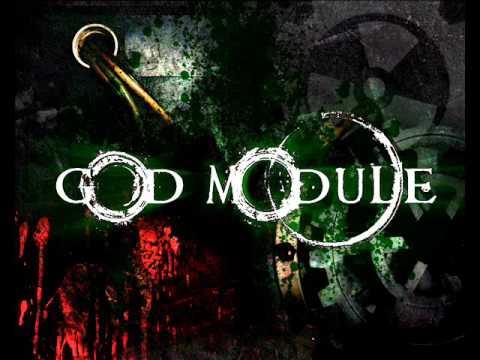 God Module-Sector 9