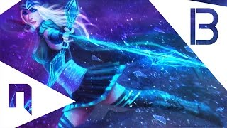 Nexus Game Revolution | Vol. 13 | Dubstep Electro House