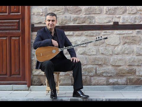 Hasan Genç & Bir Taş Attım Darabaya