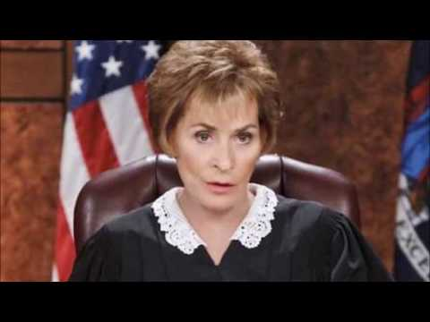 Interrogating Angry Owners of Asian Restaurant   Judge Judy Prank Call (HILARIOUS)