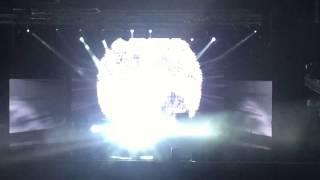 видео Оформление праздников и мероприятий, оформление сцены, оформление шарами Екатеринбург