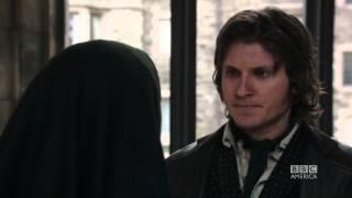 Трейлер к сериалу Легавый (2012) в HD