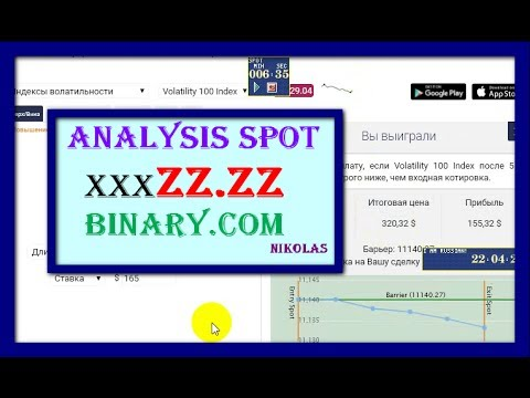 iq option trading room trik curang binary