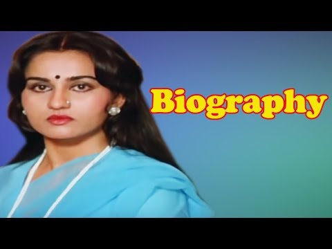 reena roy and sonakshi sinhareena roy age, reena roy actress, reena roy biography, reena roy daughter, reena roy, reena roy and sonakshi sinha relation, reena roy husband, reena roy songs, reena roy and sonakshi sinha, reena roy and mohsin khan, reena roy daughter sonakshi sinha, reena roy wikipedia, reena roy movies list, reena roy images, reena roy sonakshi sinha mother, reena roy daughter sanam, reena roy family, reena roy and sonakshi similarity, reena roy movies, reena roy husband photos