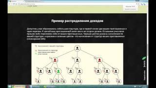 Куда вложить 100 рублей с минимальными рисками?!Интересный и необычный проект Ellcum!