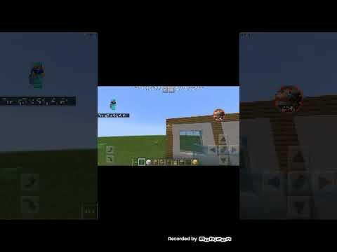 Tutorial de casa moderna youtube for Cassa moderna