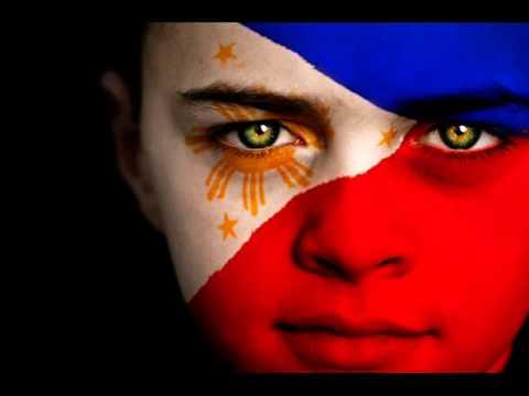 Pinoy Tambayan - Best Pinoy Tambayan at Pinoy TV