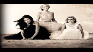 Dixie Chicks - Long Time Gone