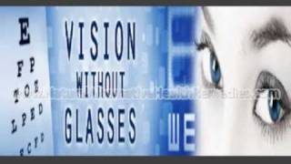Vision Without Glasses Review | Improve Vision Exercises