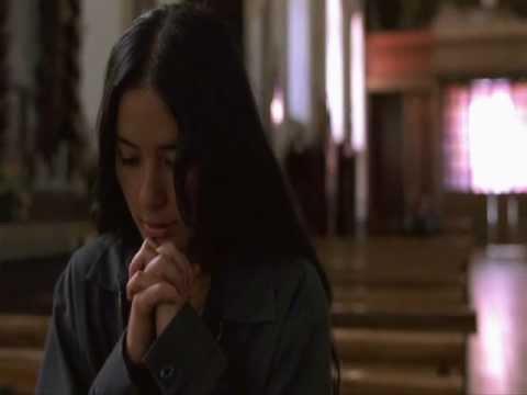 Scorpions - Ave Maria No Morro (Film - Maria Full Of Grace)