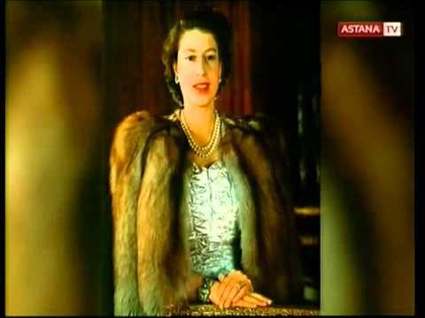 елизаветы молодости фото королевы англии в