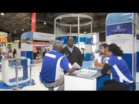 Durban Business Fair