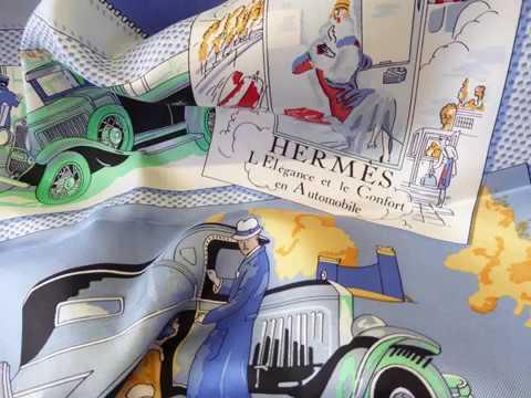 Vente exceptionnelle d'articles de luxe Hermès, Chanel, Louis Vuitton au Crédit Municipal de Paris
