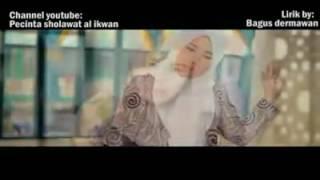 Wafiq azizah New Album - Surga di telapak kaki ibu