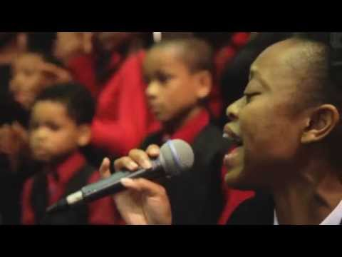 Apostolic Pentecostal Worship – 2014 @ APC