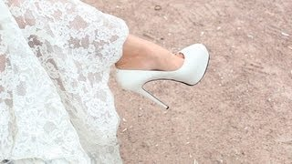 СВАДЬБА: Фантастический полет / съёмка свадебных видео-фильмов ART-PANORAMA.RU(, 2013-03-19T17:14:40.000Z)