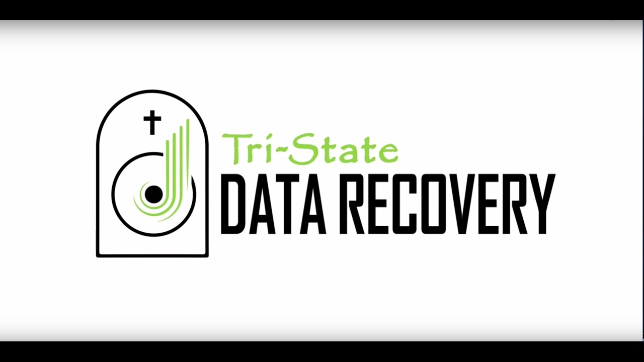 Tri-State Data Recovery & Forensics, LLC – America's most