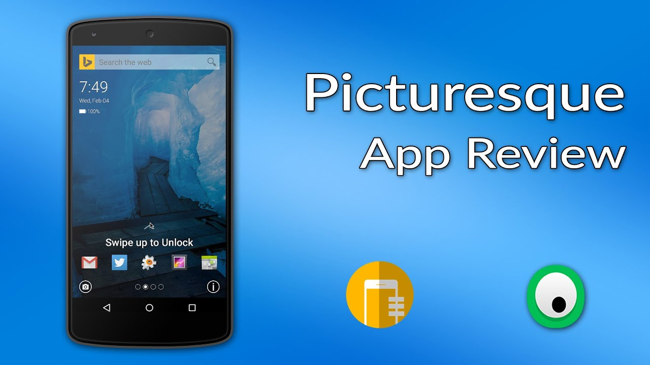 7 Best Lock Screen Replacement Apps For Android Across The