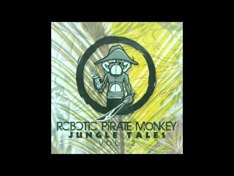 The Rolling Stones - She's Like A Rainbow (Robotic Pirate Monkey Remix) mp3