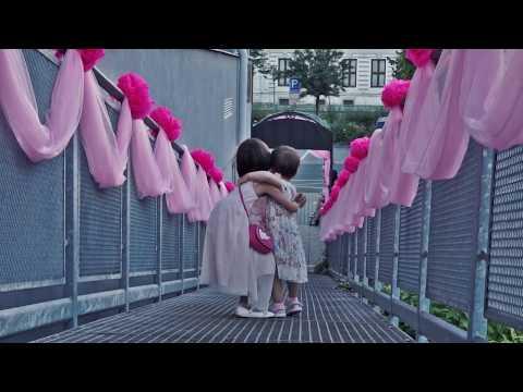Dominik A Kieu 28.7.2018 I SONY A5100 Wedding Video