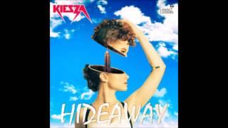 Скачать Kiesza Hideaway Deep House