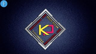 K R Professional logo Design P…