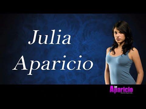 Julia y Mariana 32 hd