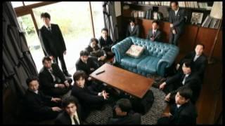2011年1月15日(土)からヒューマントラストシネマ渋谷にて公開予定の『...
