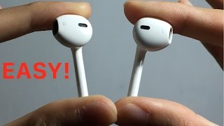 How to make your Headphone Wireless (DIY EASY LIFE HACK)