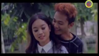 Lagu Terbaru  SIANTAR RAP STAR   AGOI AMANG