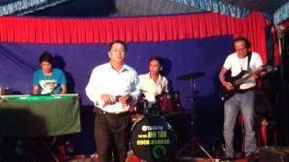 Đừng trách em tội nghiệp - Ban Nhạc Anh Tâm Long Khánh Đồng Nai