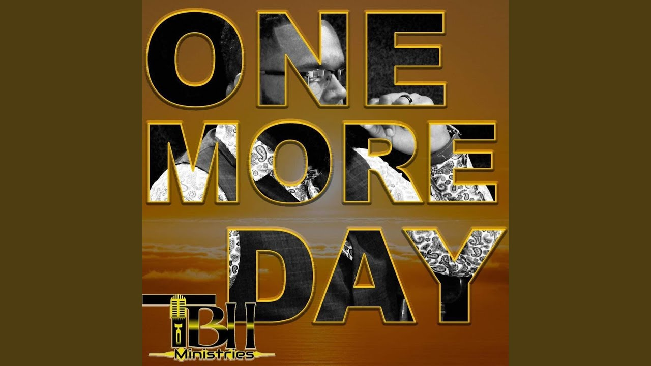Download One More Day