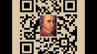 《BBC Great Composers》:  Mozart